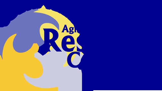 South Texas ADRC